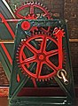 Cogs and Wheels (15108640802).jpg