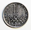 Coin-1-Kc-reverse.jpg