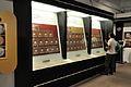 Coin Gallery - Indian Museum - Kolkata 2014-04-04 4308.JPG