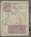 Colchester (Village); Hubbardsville (Village); Earlville Business Notices.; Earlville (Village) NYPL1584256.tiff