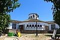 Colegio en Parrillas.JPG