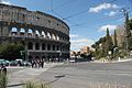 Coliseo 2013 013.jpg