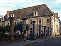 Collège des Jésuites - Moulins (1).jpg