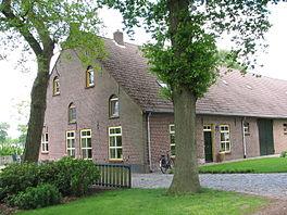 Coll AV-001 Geldersestraat 3.JPG