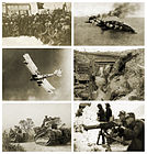 Collage Infobox WWI.jpg