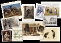 Collection Goupil du musée d'Aquitaine.png