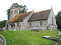 Collingbourne Ducis, Church of St Andrew - geograph.org.uk - 1405457.jpg