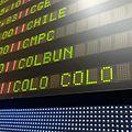 Colo-Colo en la Bolsa - Bolsa de Comercio de Santiago.jpg