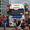Cologne Germany Cologne-Gay-Pride-2016 Parade-058.jpg