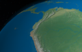 Colombia from space.png
