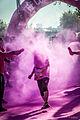 Color Run Paris 2015-8.jpg