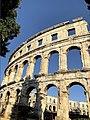 Colosseum, Pula.jpg