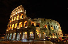 220px-Colosseum_at_night.jpg