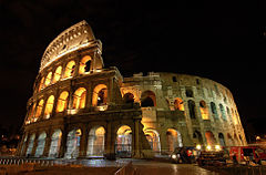 Colosseum at night.jpg