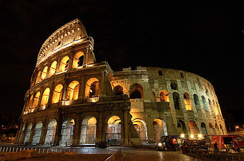 350px-colosseum_at_night