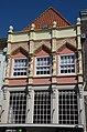 Colourfull facade at Zaltbommel center - panoramio.jpg