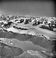 Columbia Glacier, Kadin Lake, Valley Glacier and Calving Terminus, August 25, 1969 (GLACIERS 1042).jpg