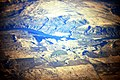 Columbia River aerial west of Nespelem 01A.jpg