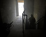 Combined Joint Operational Access Exercise 15-01 150416-F-SR682-418.jpg