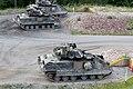 Combined Resolve II Gunnery 140612-Z-LX764-004.jpg