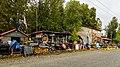 Comercio en Trapper Creek, Alaska, Estados Unidos, 2017-08-31, DD 32.jpg