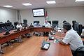 Comisión investigadora de la gestión del gobierno anterior (6926978417).jpg