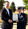 Commander's Public Service Award Presentation at Goodfellow Air Force Base.jpg