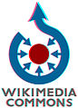 Commons-logo-en Anaglyph.jpg