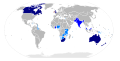 Commonwealth members by joining date.svg