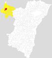 Communauté de communes de l'Alsace Bossue.png