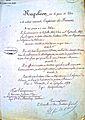 Commune mixte d'Ammi Moussa 1859 (Algérie).jpg