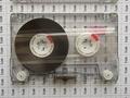 Compact cassette - open.png