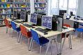 Compjuternaya biblioteka RGBM.jpg