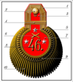 Components and structure of epaulette.png