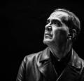 Composer Vinicio Adames Film Scoring.webp