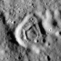 Concentric crater near Cook (1).png