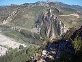 Conchas de Haro desde los Riscos de Bilibio.jpg
