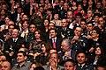 Concierto musical de las Orquestas Sinfónica del Ejército y Fuerza Aérea y Filarmónica de la Armada de México (8488578958).jpg