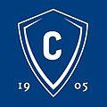 Concordia University Logo.jpg