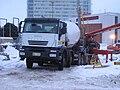 Concrete pumping Jyväskylä.jpg