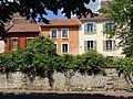 Conflans-Sainte-Honorine (78), quai des martyrs de la Résistance 2.jpg