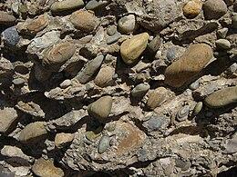 radiocarbon dating meer sedimenten