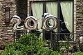 Congrats 2010 Grads (4676550718).jpg
