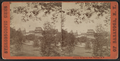 Congress Spring and Park, Saratoga, N.Y, from Robert N. Dennis collection of stereoscopic views 2.png
