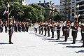 Conmemoración de la Batalla de Chacabuco - 15891061303.jpg
