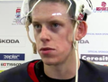 Connor Murphy IIHF 04.png