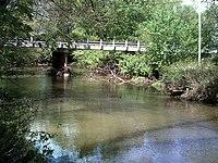 Conotton Creek at Route 39.jpg