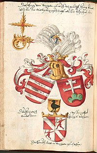 Conrad Grünenberg Sárkányrend 1602 - 1604.jpg