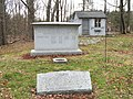 Conscientious Objectors monument - Sherborn, Massachusetts - DSC02936.JPG
