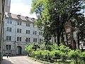 Conseil Régional de Franche-Comté.jpg